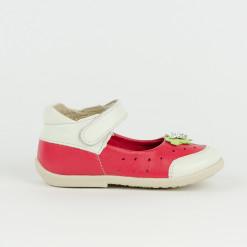 Ballerina 06-0-2611-3